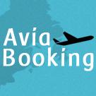 Авиабилеты - Бронирование билетов на самолет - Поиск